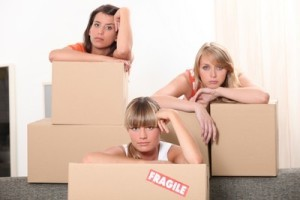 Keeping-your-Goods-Safe-during-a-Move-with-the-Proper-Packing2-300x200